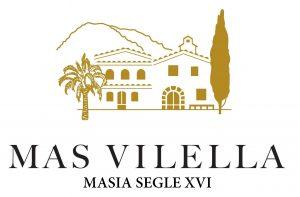 Mas Vilella