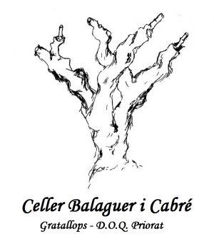 Bodega Celler Balaguer i Cabre